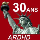 ARDHD